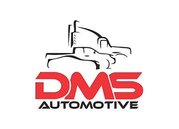 DMS Automotive